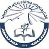 Nevşehir Milli Eğitim Müdürlüğü' nün SIDA projesi kabul edildi.