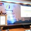 e-Twinning Semineri