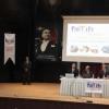 Fatih Projesi Bursa Bilgilendirme Toplantısı