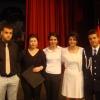 Gaffar Okkan Temalı Polis Haftası Kültür Sanat Etkinliği