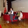 Fatih Projesi, EBA ile İzmir'e Taşındı