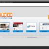 EBA İnternet Tarayıcısı 1.2 Sürümü Yayınlanmıştır