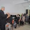 Erdemli Anadolu İmam Hatip Lisesinde EBA Tanıtımı