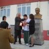 Yenişehir Yahya Akel Fen Lisesi 2. Fen Bilimleri Olimpiyatı yapıldı.