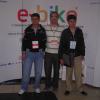 Balıkesir Dursunbey Endüstri Meslek Lisesi E-Biko Yarışmasında Finale Kaldı