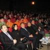 İzmir İnternet Haftası 2.Gün Etkinlikleri
