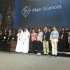 Öğrencilerimiz İSEF'te Dünya Dördüncüsü Oldular
