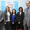 Samsunda İnternet Üzerinden e-Etüt Projesi Başladı
