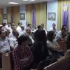 EBA Edirne\'de Tanıtıldı