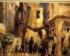Osmanlı Devleti'nde Anayasal Düzene Geçiş ve Siyasi Gelişmeler - 2