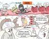 Cumhuriyet Dönemi Ögretici Metinlerden Gezi Yazısı Hatıra Fıkra