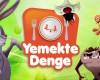 KDZ Ereğli Dağlıca İlk/Orta Okulu İTEC Projesi 4. Faz Final Videosu (İngilizce derslerinde uygulanmıştır)