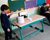 2. Sınıf Çarpım Tablosu