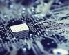 Teknolojinin Doğru Kullanımı / Bilinçli İnternet 2