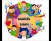 Etik Olmayan Davranışlar - Okul Heyecanım Teması