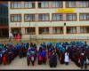 Eğitim Bilişim Ağı (EBA)