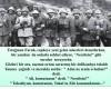 Verem Savaş Haftası (EDİRNE MİMAR SİNAN ORTA OKULU 2/A SINIFI)