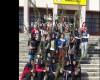 Harran Mesleki ve Teknik Anadolu Lisesi Okul Tanıtımı