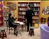 Cumhuriyet Dönemi Türk Edebiyatının Oluşumu