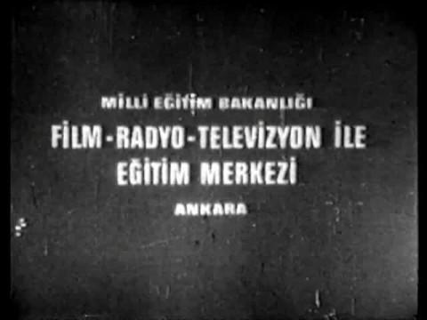 Urfa (1975)