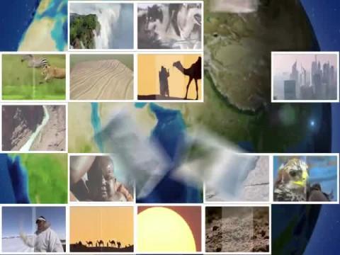 Doğal Sistemler ve Coğrafya
