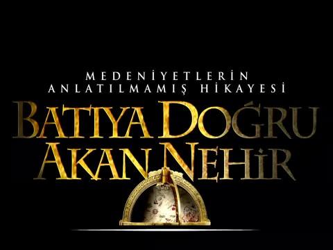 Osman Gazi'nin Rüyası (Bölüm 14)