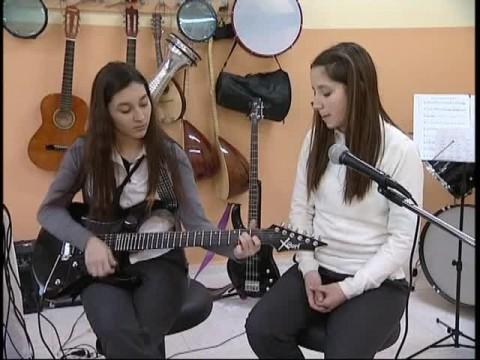 Mütemadiyen (şarkı)